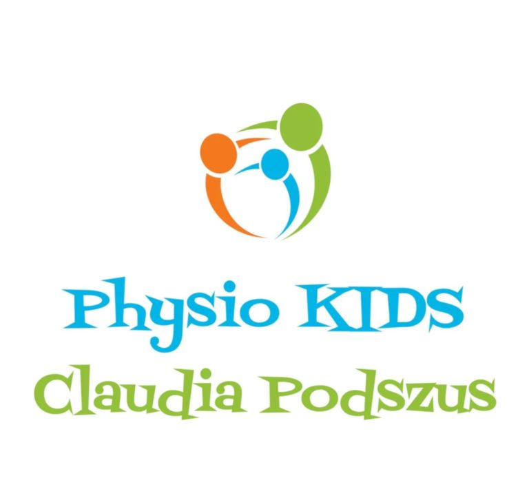 Physio Kids Claudia Podszus